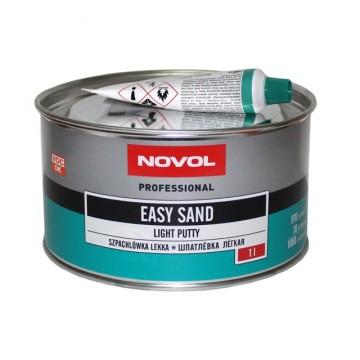 Novol Easy Sand