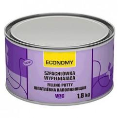 Novol Economy Filler