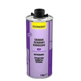 Novol Economy MS