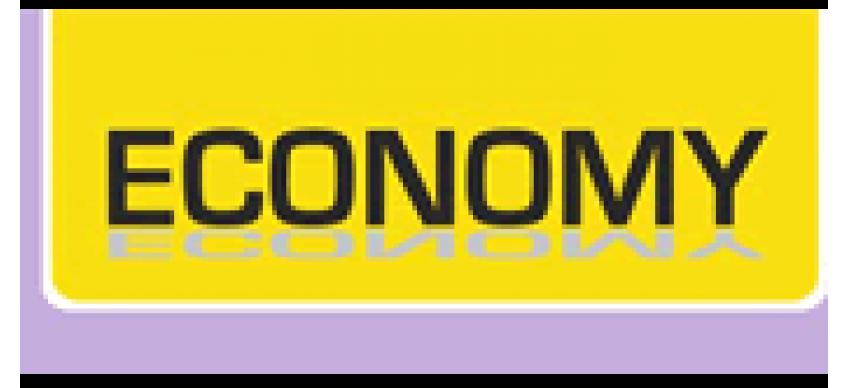 Novol Economy