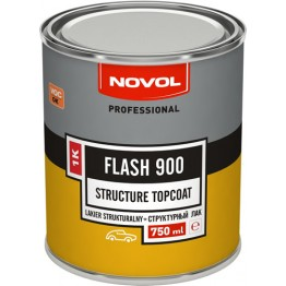 Novol Flash 900