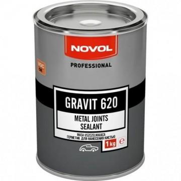 Novol Gravit 620