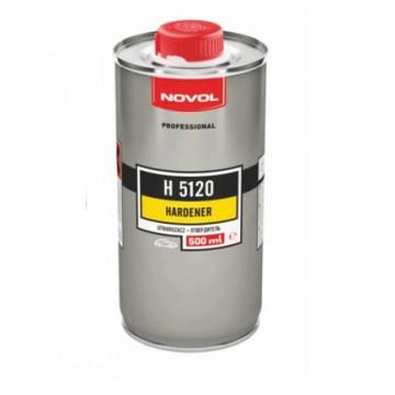 Novol H5120