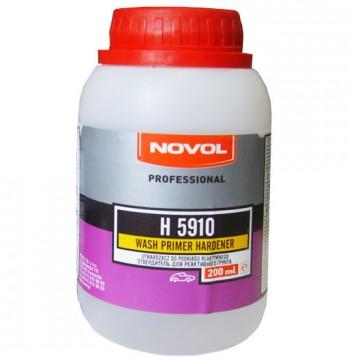 Novol H5910