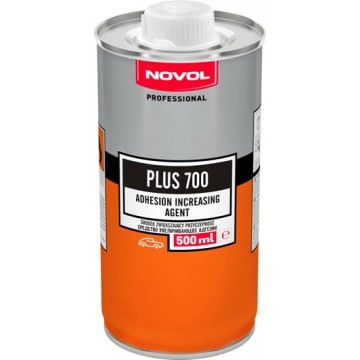 Novol Plus 700