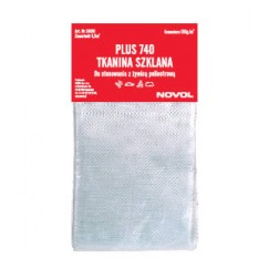 Novol Plus 740
