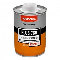 Novol Plus 760