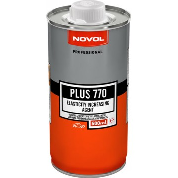 Novol Plus 770