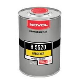 Novol H5220