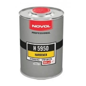 Novol H5950