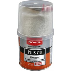 Novol Plus 710