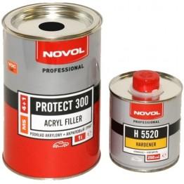 Novol Protect 300