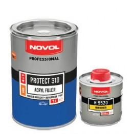 Novol Protect 310