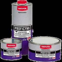 Novol Proficynk