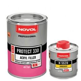 Novol Protect 330