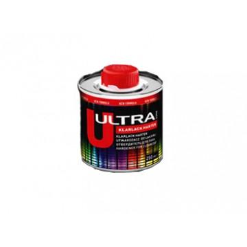 Novol Ultra Line