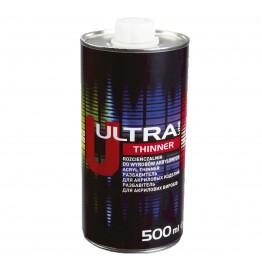 Novol Ultra Line Tinner