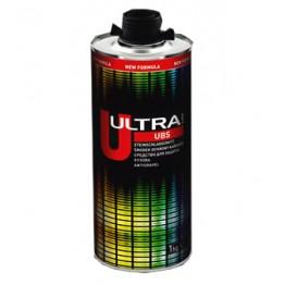 Novol Ultra Line Ubs